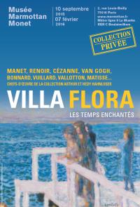 villa-flora