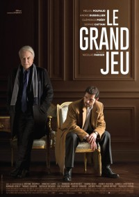 LE-GRAND-JEU-570