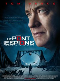 Le pont des espions