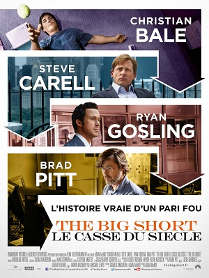 The_Big_Short_300px