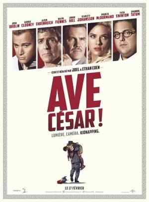 Ave César400px