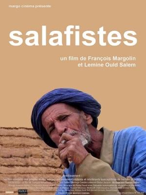 Les Salafistes 400