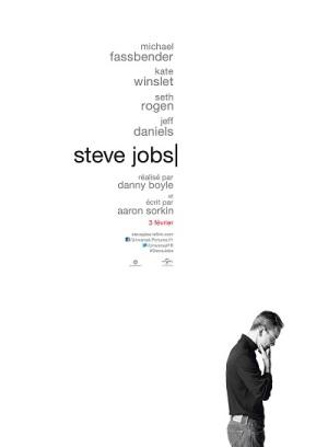 Steve Jobs 400px