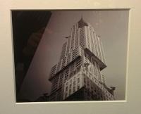 Chrysler building2