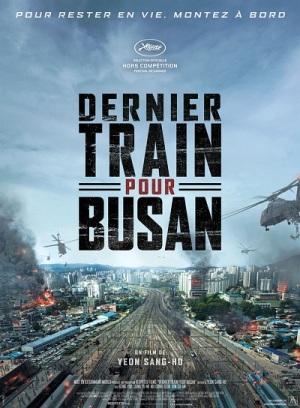 dernier-train-busan400 px
