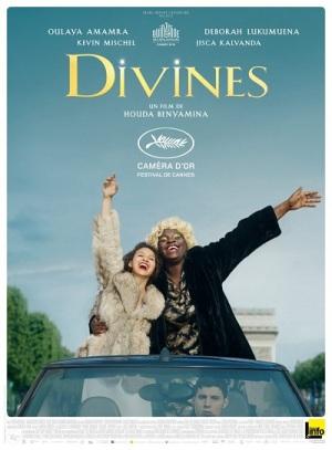Divines400px