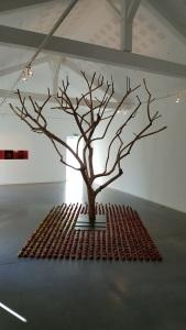 arbre-nu