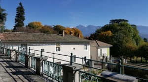 terrasse-hebert