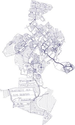 Geo Metro Radio Wiring Diagram Circuit Diagrams