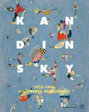 kandinsky-affiche