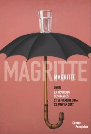 magritte-la-trahison-des-images-2016-2017_reference