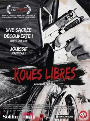 roues-libres