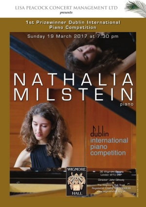 nathalia_milstein_flyer